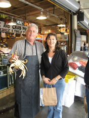 Pike-Place-Market-Fish-Monger1