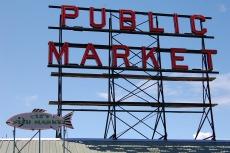 Public Market thumb