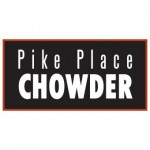 pickplacechowder