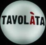 tavolata logo